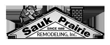 Sauk Prairie Remodeling, Inc